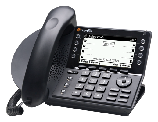 Infobip moreover Orgchart together with Way Self Service furthermore IP480g furthermore New Season Subscriptions Now On Sale. on virtual help desk